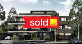 Development / Land commercial property sold at 18-20 Station Street Highett VIC 3190