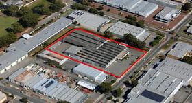 Development / Land commercial property for sale at 60 Belmont Avenue Rivervale WA 6103