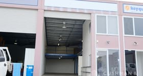 Industrial / Warehouse commercial property for sale at 2/11 Expansion Street Molendinar QLD 4214