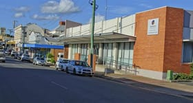 Offices commercial property for sale at 161 Bazaar Street Maryborough QLD 4650