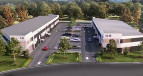 Factory, Warehouse & Industrial commercial property for sale at 17 Aluminium Close Edgeworth NSW 2285