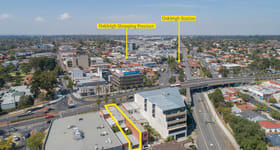 Shop & Retail commercial property sold at 51 Warrigal Road Hughesdale VIC 3166