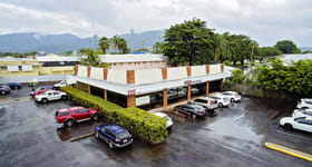 Offices commercial property sold at 209 Lyons Street Westcourt QLD 4870