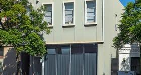 Offices commercial property sold at 453 Morphett Street Adelaide SA 5000