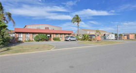 Industrial / Warehouse commercial property for sale at 8 Thorpe Way Kwinana Beach WA 6167