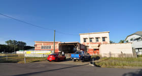 Factory, Warehouse & Industrial commercial property for sale at 3 Eighth Avenue South Townsville QLD 4810