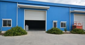 Other commercial property for sale at Unit 2, 22 Farrow Circuit Seaford SA 5169