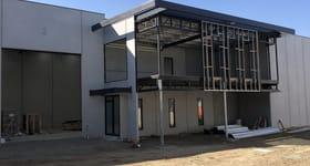 Factory, Warehouse & Industrial commercial property sold at 2/65 Naxos Way Keysborough VIC 3173