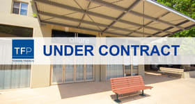 Shop & Retail commercial property sold at Shop 4/3 Thrower Drive Currumbin QLD 4223