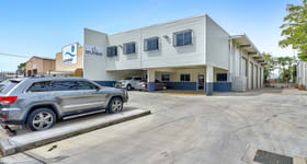 Factory, Warehouse & Industrial commercial property sold at 21 Dulwich Street Loganholme QLD 4129