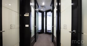 Offices commercial property sold at Suite 218/480 Collins Street Melbourne VIC 3000