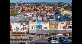 Offices commercial property for sale at 230 Marrickville Road Marrickville NSW 2204