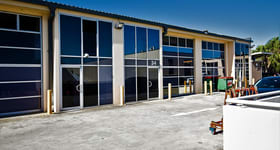 Factory, Warehouse & Industrial commercial property sold at 34/14 Polo Avenue Mona Vale NSW 2103