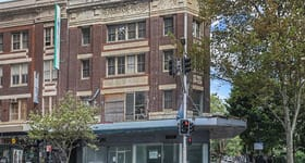 Offices commercial property sold at 73-75 William Street Darlinghurst NSW 2010