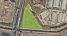 Development / Land commercial property for sale at Lot 2/250 Fernside Drive Bangholme VIC 3175