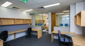 Medical / Consulting commercial property for sale at 5/38 Colin Street West Perth WA 6005