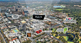 Development / Land commercial property for sale at 299-309 Pirie Street Adelaide SA 5000