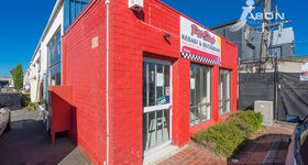 Retail commercial property sold at 28/7-9 Glenbarry Road Campbellfield VIC 3061