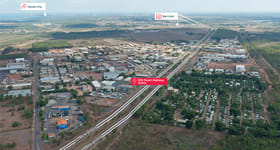 Shop & Retail commercial property sold at 905 Stuart Highway Holtze NT 0829
