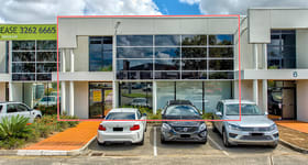 Industrial / Warehouse commercial property for lease at 7/10 Hudson Road Albion QLD 4010
