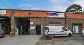 Factory, Warehouse & Industrial commercial property sold at 3/12 Govan  Street Seaford VIC 3198