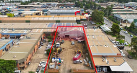 Development / Land commercial property sold at 66 Riverside Road Chipping Norton NSW 2170