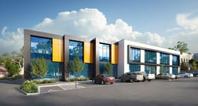 Medical / Consulting commercial property for lease at 20 The Link Mill Park VIC 3082