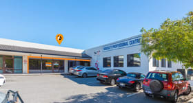 Medical / Consulting commercial property for sale at 3/56 Creaney Drive Kingsley WA 6026