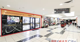 Retail commercial property for sale at Lot 38/198 Adelaide Street Brisbane City QLD 4000