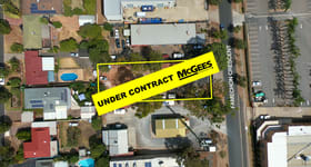 Development / Land commercial property for sale at 18 Famechon Crescent Modbury North SA 5092