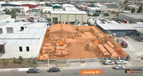 Development / Land commercial property sold at 17 Ponting Street Williamstown VIC 3016