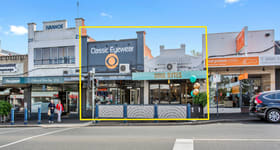 Shop & Retail commercial property sold at 215 Upper Heidelberg Road Ivanhoe VIC 3079