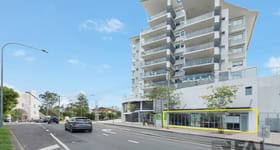 Shop & Retail commercial property for lease at Suite  101/167 Coonan Street Indooroopilly QLD 4068
