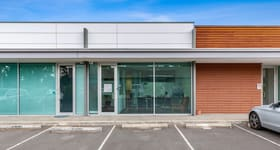 Offices commercial property sold at 14/17-19 Miles Street Mulgrave VIC 3170