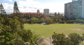 Offices commercial property sold at Level 4/3 Alison Street Surfers Paradise QLD 4217