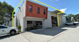 Offices commercial property for sale at Unit 20/6 Maunder Street Slacks Creek QLD 4127