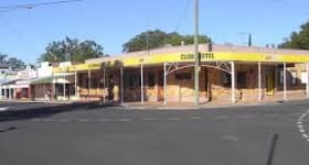 Hotel, Motel, Pub & Leisure commercial property for sale at Toogoolawah QLD 4313