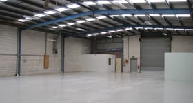 Showrooms / Bulky Goods commercial property sold at 21 Egan Road Dandenong VIC 3175