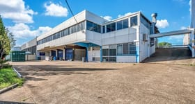 Industrial / Warehouse commercial property for sale at 6 Bay Road Taren Point NSW 2229