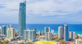 Development / Land commercial property for sale at 3008 Surfers Paradise Boulevard Surfers Paradise QLD 4217