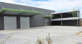 Factory, Warehouse & Industrial commercial property for lease at 3 Carmen Street Truganina VIC 3029