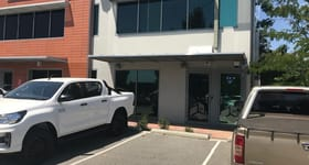 Factory, Warehouse & Industrial commercial property for sale at Units 1 & 2/41 Catalano Circuit Canning Vale WA 6155