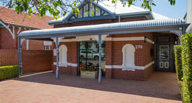 Offices commercial property for sale at 1/278 Barker Road Subiaco WA 6008
