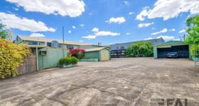 Factory, Warehouse & Industrial commercial property for sale at 38 Franklin Street Rocklea QLD 4106