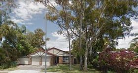 Development / Land commercial property for sale at 157 -159 Mudjimba Beach Road Mudjimba QLD 4564