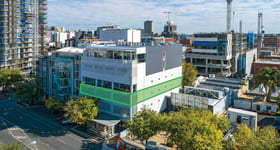 Offices commercial property for sale at Level 2, 276 Flinders Street Adelaide SA 5000