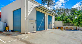Factory, Warehouse & Industrial commercial property for sale at 7 & 8/4 Lochlarney Street Beenleigh QLD 4207