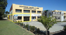 Showrooms / Bulky Goods commercial property for lease at 3/204 Balcatta Road Balcatta WA 6021