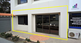 Showrooms / Bulky Goods commercial property for sale at 3/204 Balcatta Road Balcatta WA 6021