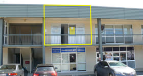 Offices commercial property for sale at 13/69 George Street Beenleigh QLD 4207